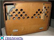 Государственный Политехнический музей. 1b0c4ebc17aet