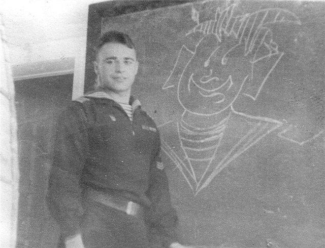 ЕВМАУЛ, фото курсантов-будущих летчиков  МА ТОФ 59b82862b577