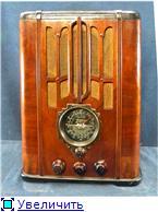 Zenith Radio Corp.; Chicago, Illinois (USA). 55f3a0370cact