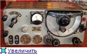 """Радиостанция """"А7-Б"""". 7e0079545d75t"""