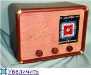 """Радиоприемники серии """"Рекорд"""". D55838224a2at"""