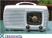 Zenith Radio Corp.; Chicago, Illinois (USA). 5b99436fb6eet