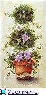Цветы, букеты - Страница 2 9d567b4d6e6et