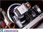 "1936-37 год. Радиоприемник ""VEFAR 2MD/36"". (VEF). 8b938691d725t"