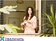 Моника Беллуччи / Monica Bellucci - Страница 4 45b10a6d34d8t
