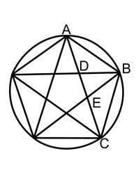 Принципы композиции Acba61a8c30b