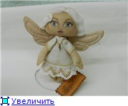 Выставка кукол в Запорожье - Страница 4 60cf22704c11t