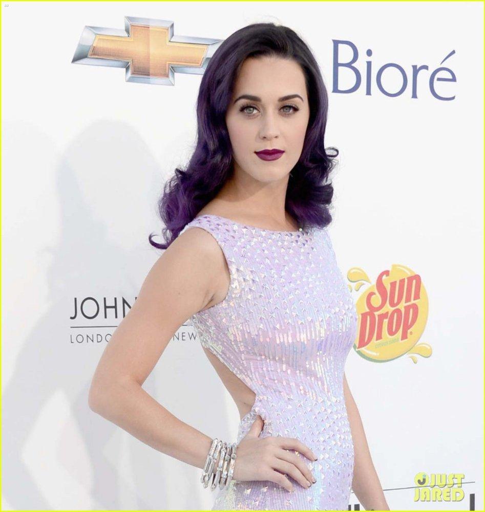 Katy Perry   Кэтти Перри - Страница 5 883be22de8cb