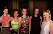 Spice Girls 1a11be428caft
