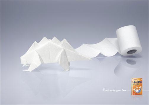 Японское искусство - Оригами - Страница 2 F424b3ce1b69
