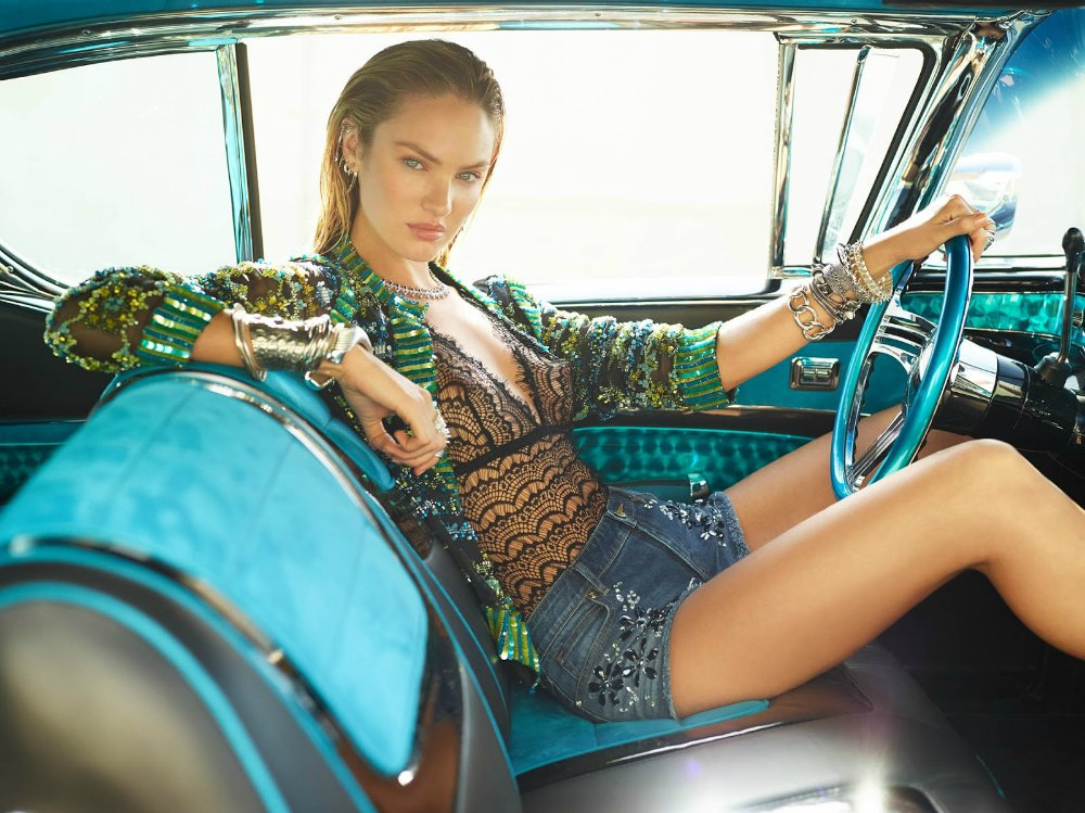 Candice Swanepoel   Кендис Свонопоэл - Страница 6 22fa4bb7c2c9
