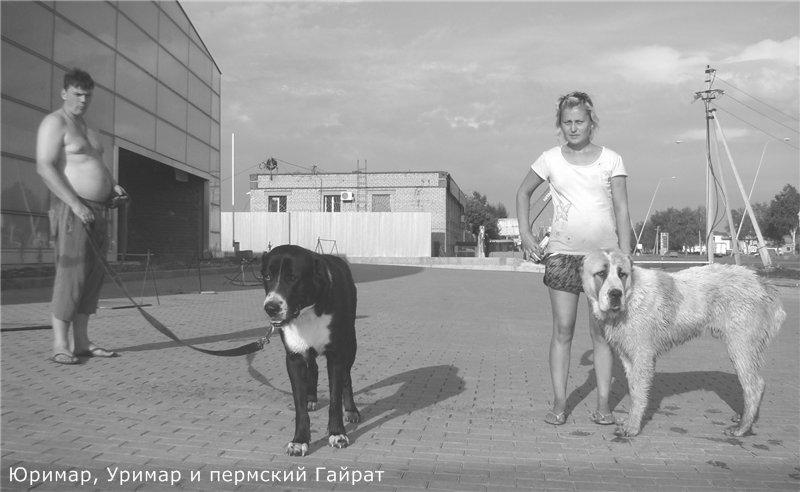 Моя веснушка-Уруш Алдаярович московский - Страница 4 Ec5612c039cf