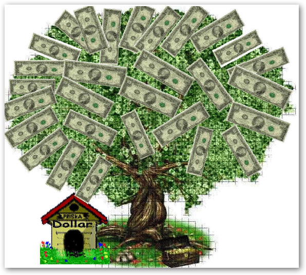 Чтобы деньги велись - Страница 2 41dff81cbcc2
