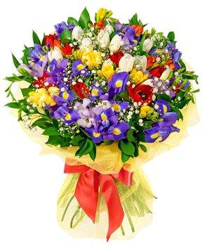 Поздравляем с Днем Рождения Татьяну (Татьяна Грязнова) 01d23ea22700t
