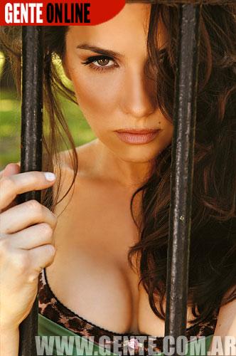 Наталия Орейро/Natalia Oreiro - Страница 2 95ef8fa5d364
