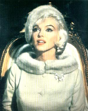 Мерилин Монро/Marilyn Monroe 6e0c356c3471