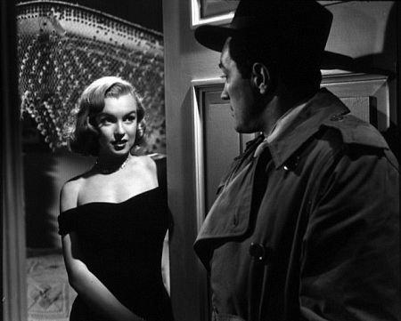 Мерилин Монро/Marilyn Monroe 9d2646223583