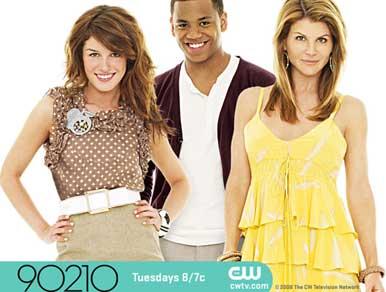 90210: новое поколение D45a20e8ee51
