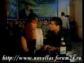 Сеньора Искушение/Señora Tentación - Страница 2 Ecf315f2f9f4