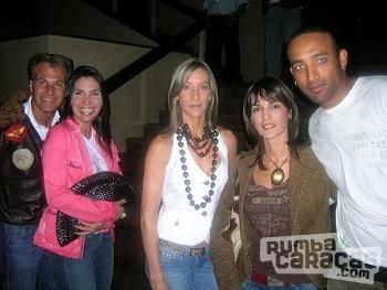 Луис Хосе Сантандер / Luis Jose Santander Ae8c30bde380