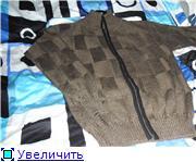 Вяжет Галина - Страница 2 2b60d82606f8t