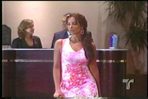 Лорена Рохас/Lorena Rojas - Страница 4 E67ea3b29d67