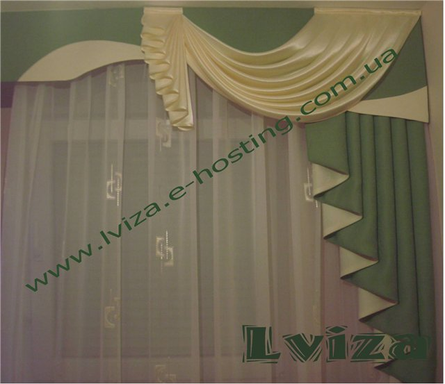 ستائر غرف نوم - ستائر مخصصة لغرف النوم رووووعة  040ea96e67aa
