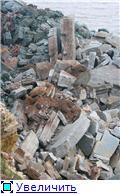 Обвал глинта на полуострове Пакри в Марте 2008 года. (Видео и фото) Feabf22fd3e5t