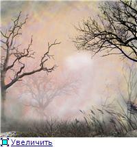 Арт Работы современных художников (портреты,фентези,готика) \ Art Works by contemporary artists 43458f759349t