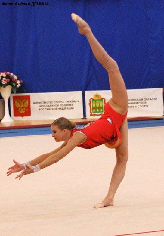 Olga Kapranova - Page 10 F00debf52481