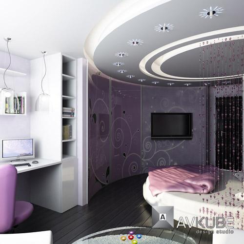Дизайн Интерьера 19a16ca78590