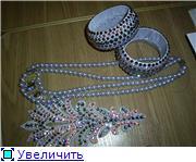 Браслеты из пластиковых бутылок A713f10fb020t