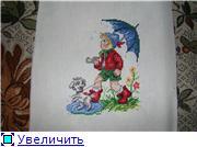 Ирунькины хвастушки - Страница 2 57770fc5a057t