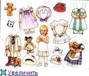 Куклы-вырезалки из бумаги - Страница 2 Cb587bde9f4ct