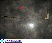 Инструкция к вязальной машине Ладога-1 5af47ef0f156t