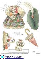 Куклы-вырезалки из бумаги 9131d1244b25t