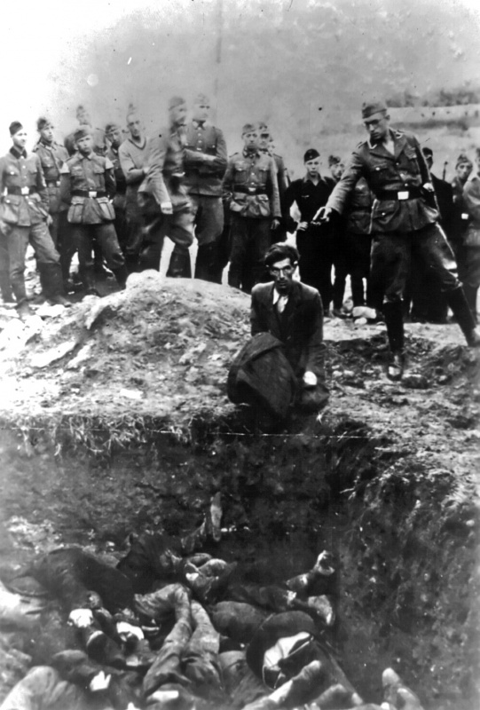 ¿Que es el Genocidio del Pueblo Soviético? - Página 5 F072f0f2bfe4