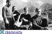 Кино - Наши кумиры ... B856494e2052t