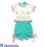 Модели детской одежды из трикотажа 9f3331c67012t
