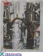 Совместный процесс - Городские зарисовки... - Страница 3 1a4bc4fc9710t