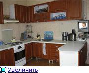 Наш кухни. Интерьер, бытовая техника. 0d7e4851cc9at