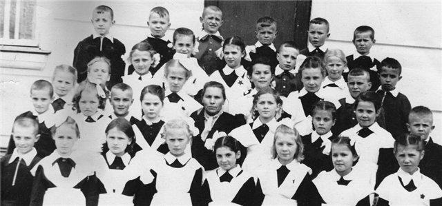 Советская Гавань, фотографии. 053f839e9c05