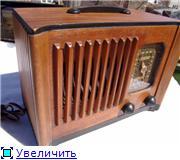 Emerson Radio & Phonograph Corp.; NJ    (USA) 64f37c26b6eft