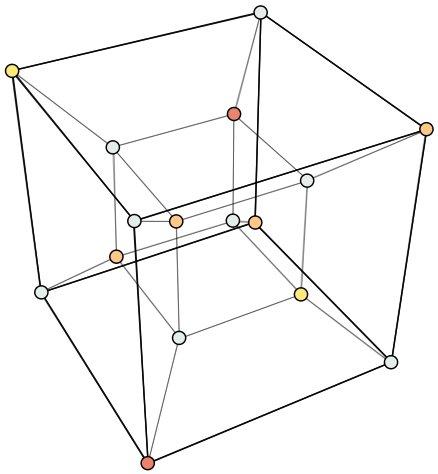 Подобие рунных и научных моделей. - Страница 4 E5304f373c38