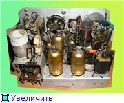 """Радиостанция """"Север"""". 7ceb8b3ba17ft"""