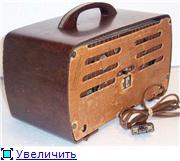 Zenith Radio Corp.; Chicago, Illinois (USA). 3effd5378c26t