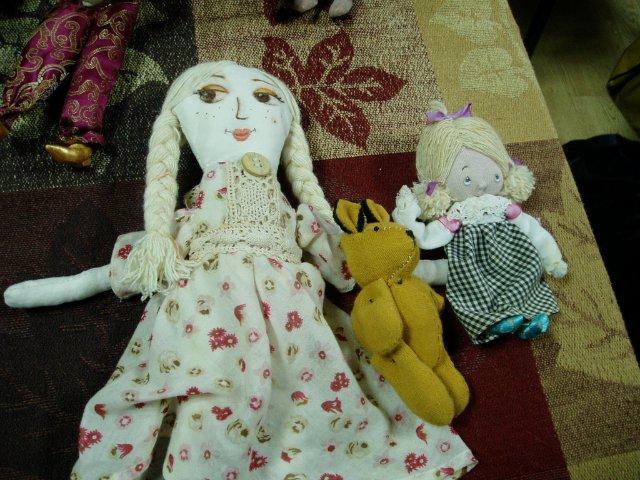 Выставка кукол в Запорожье Bb6200c3ec1e