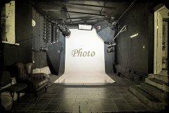 Photoalbum