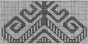Славянская обережная вышивка 3010b68c498dt