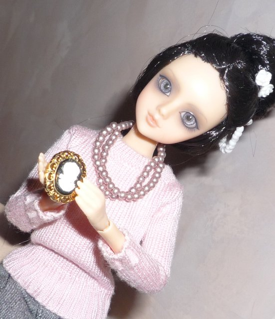 Enifer: Little Jane (J-doll) F37065b22ef0
